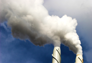Burning Plastics for Energy?   urban bandit